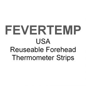 FEVERTEMP