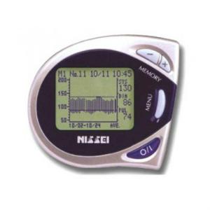 NISSEI-WS720