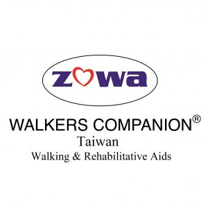 ZOWA WALKERS COMPANION