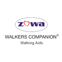 zowa walker logo