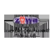 zowa walker logo